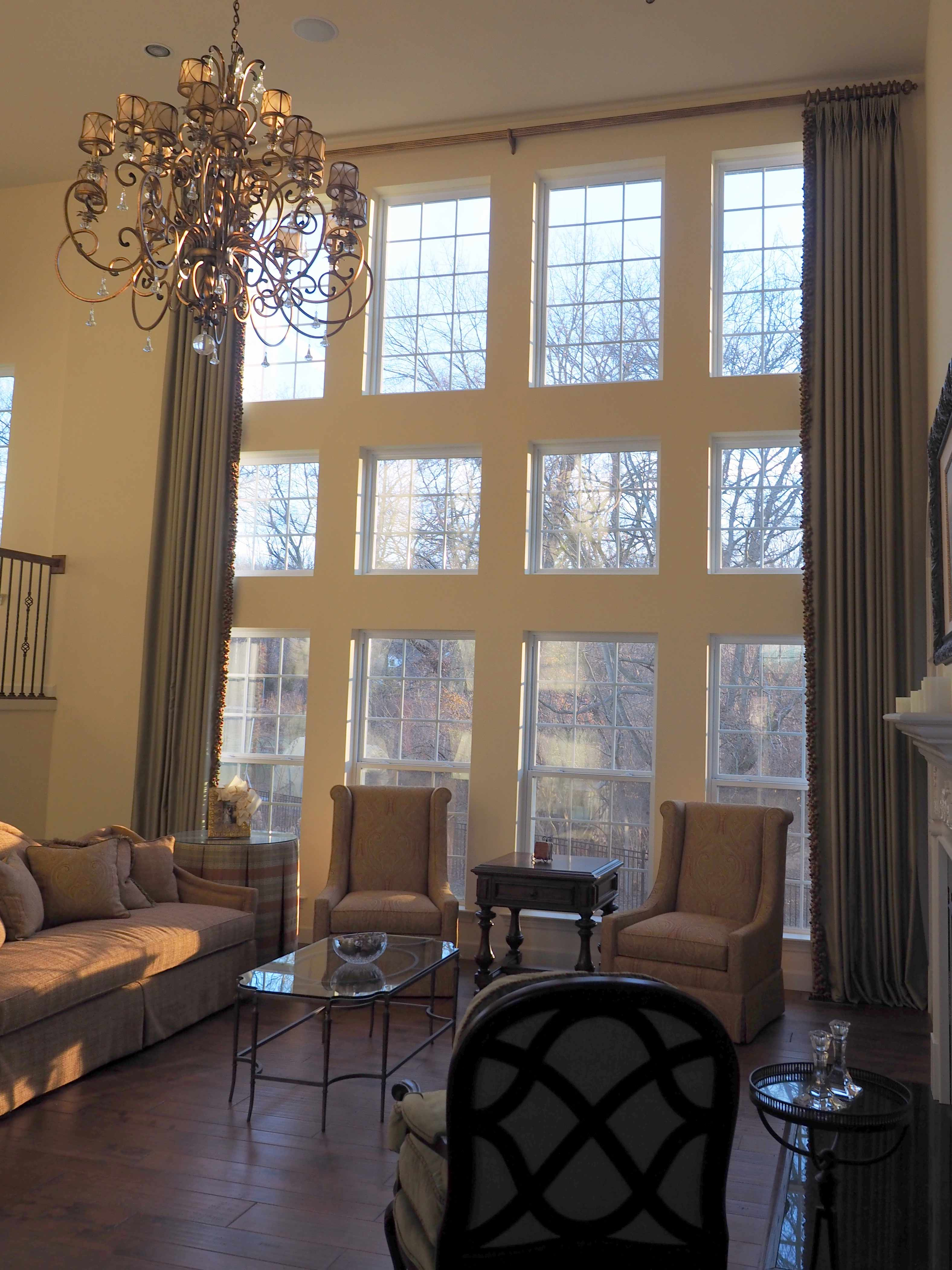 two story window treatments 03
