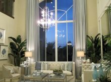 two story window treatments 05