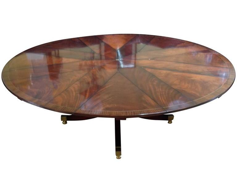 watson coffee table 07