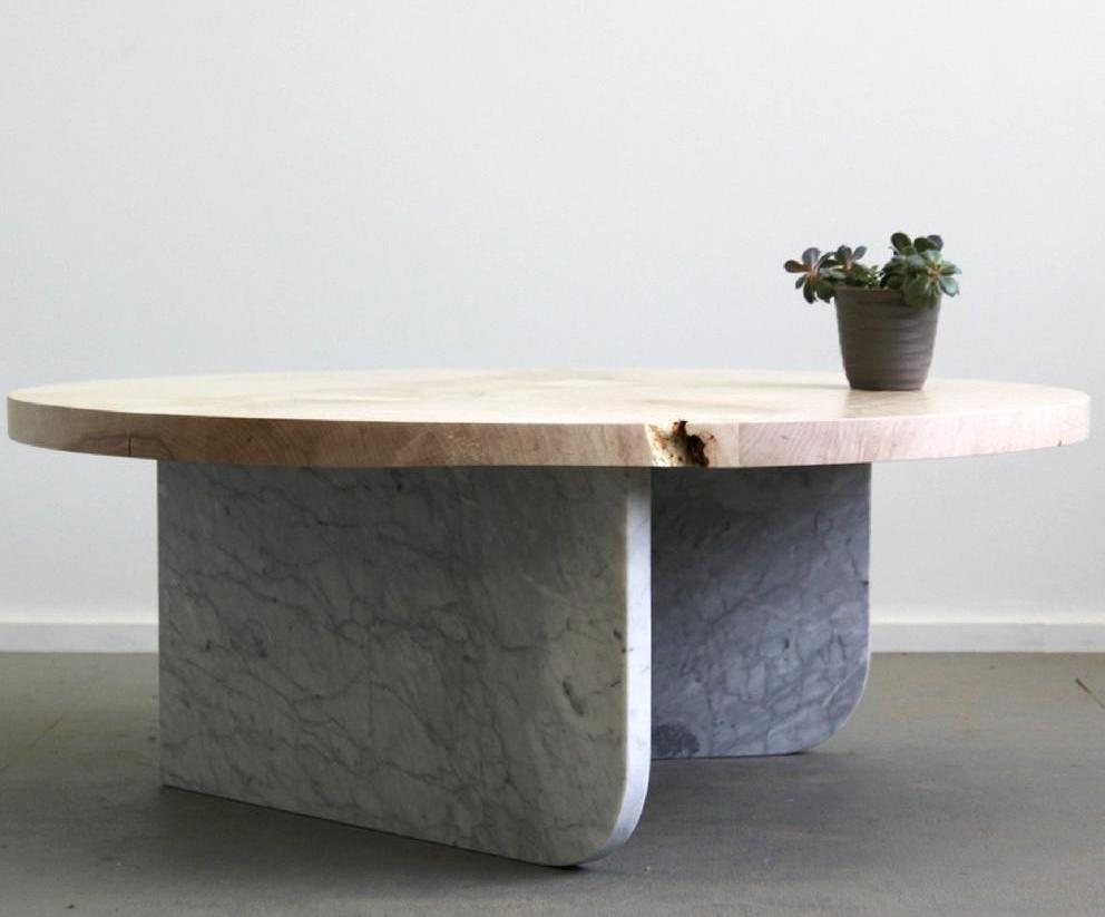 watson coffee table 12