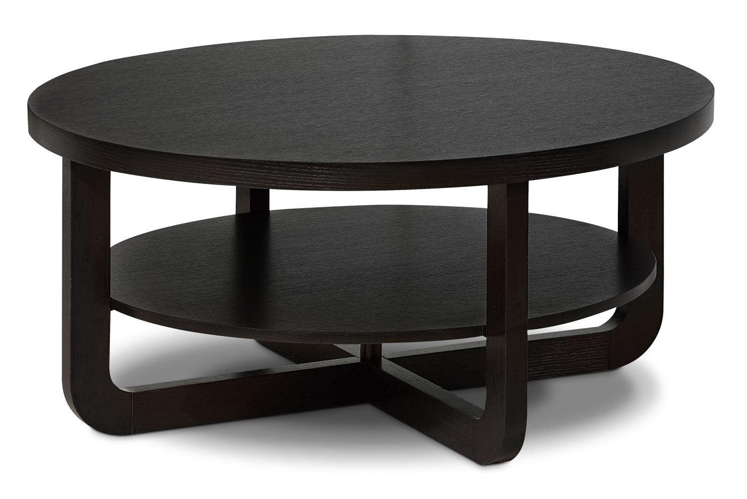 watson coffee table 13