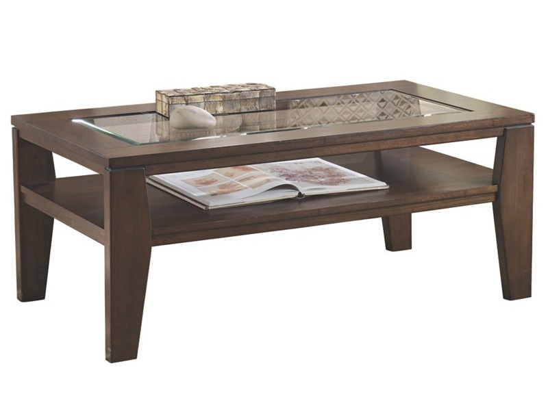 watson coffee table 15