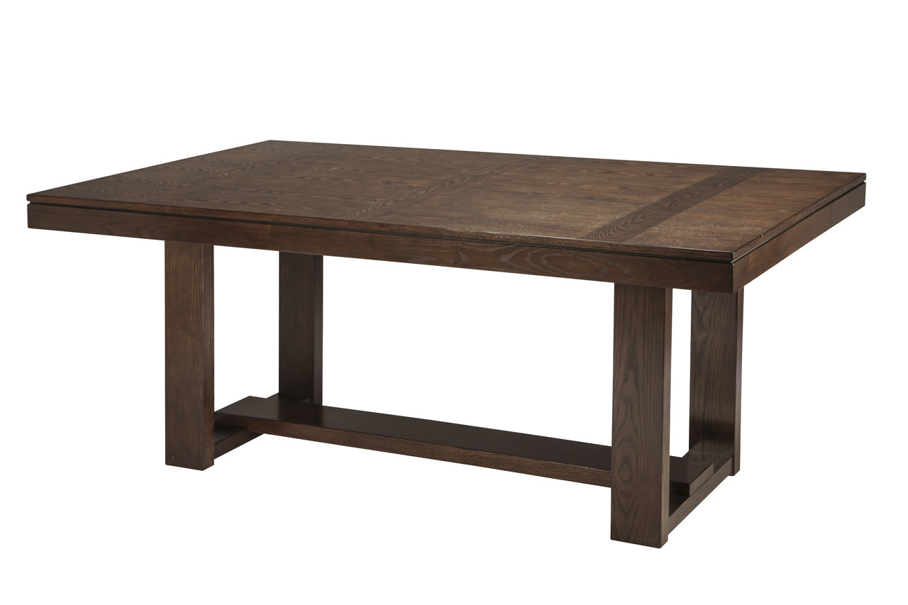 watson coffee table 17