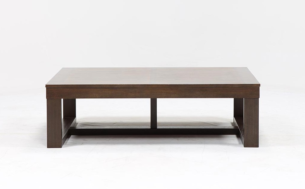 ... Watson Coffee Table 19 ...