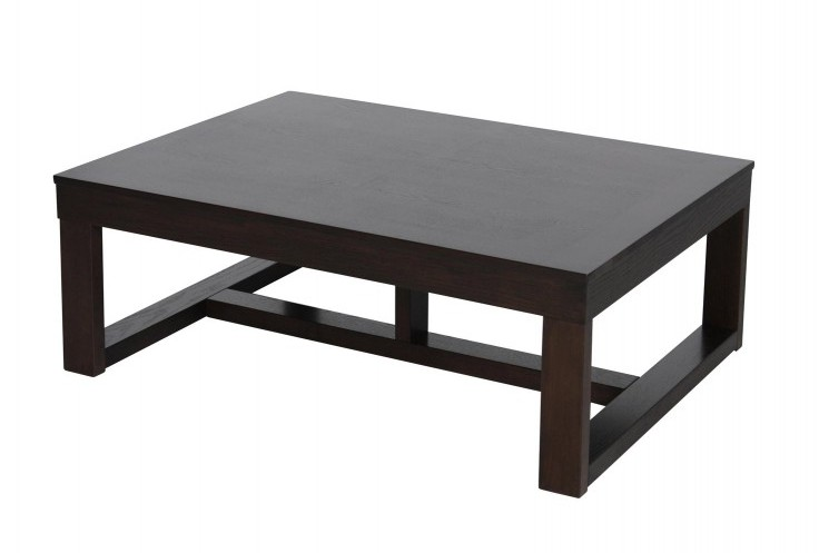 watson coffee table 21