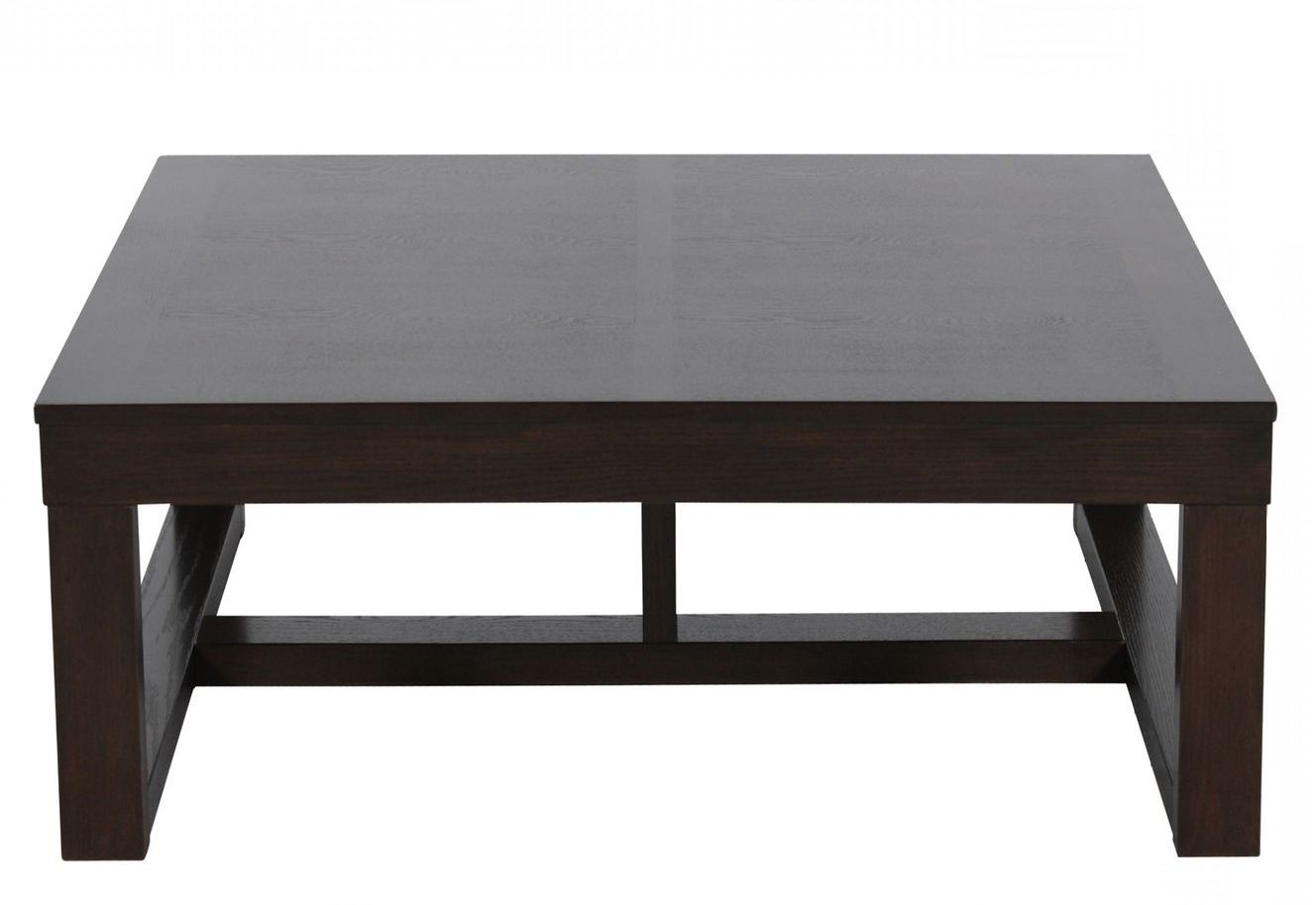 watson coffee table 22