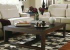 watson coffee table 23