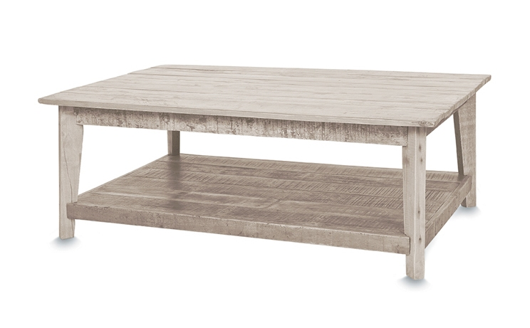 white washed wood coffee table 05