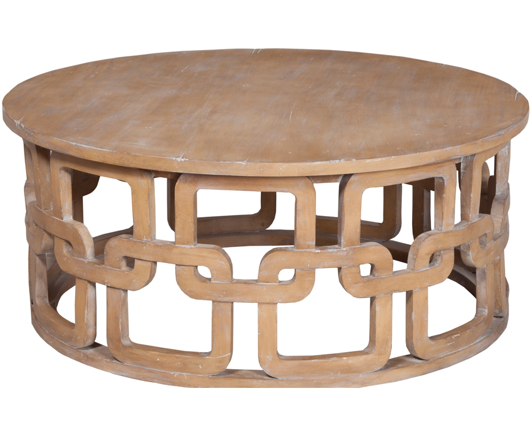 white washed wood coffee table 06