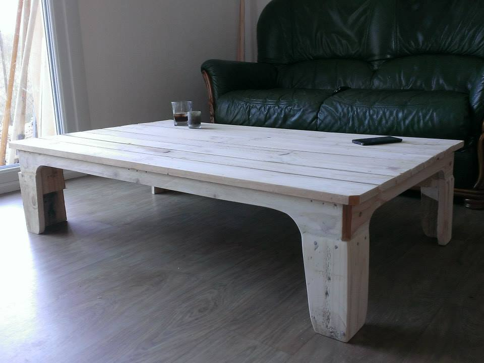 white washed wood coffee table 08