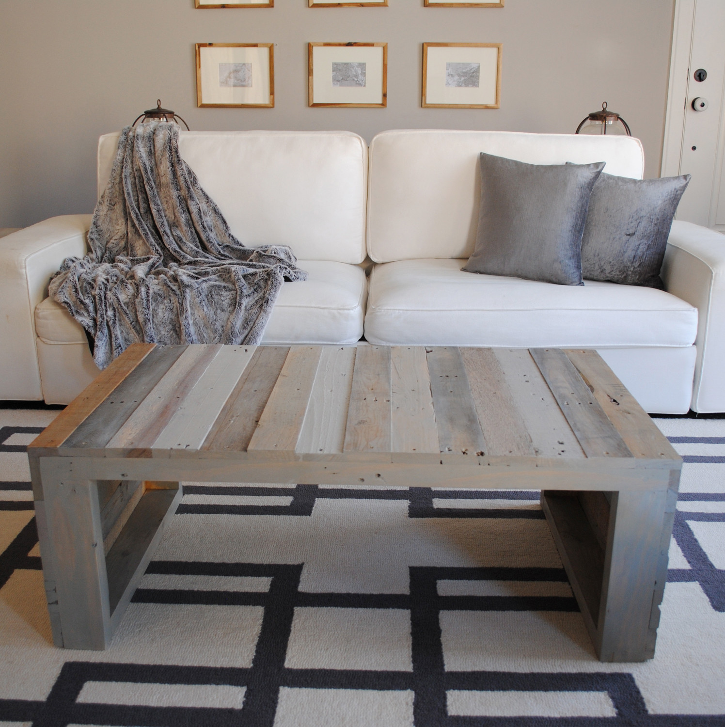 white washed wood coffee table 09