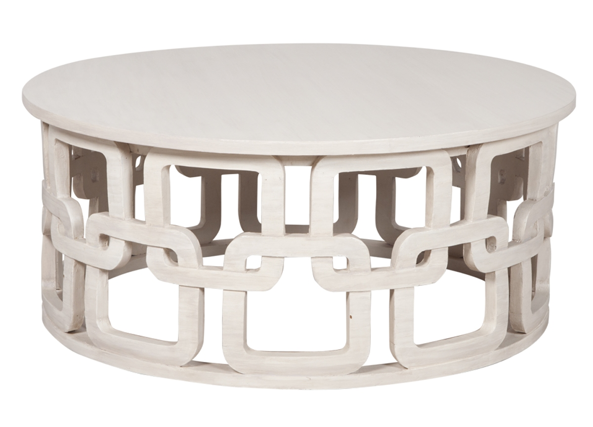 white washed wood coffee table 13