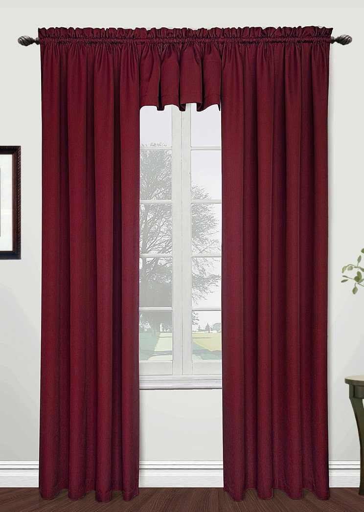 burgundy curtains for living room 07