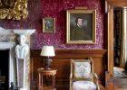 burgundy living room color schemes 13