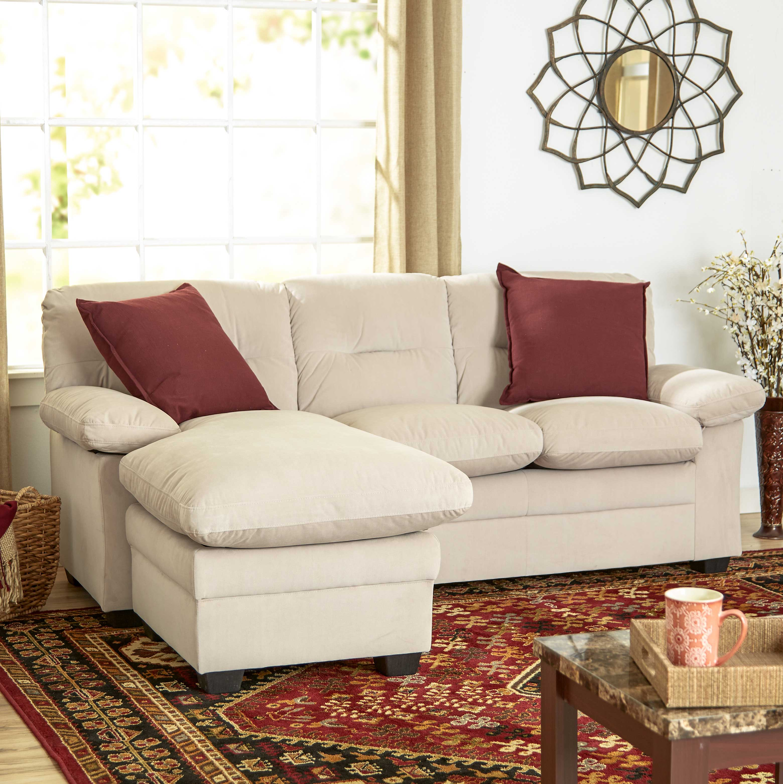 cheap living room sets under $500 01