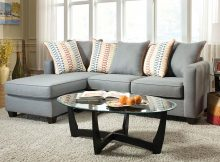 cheap living room sets under $500 03