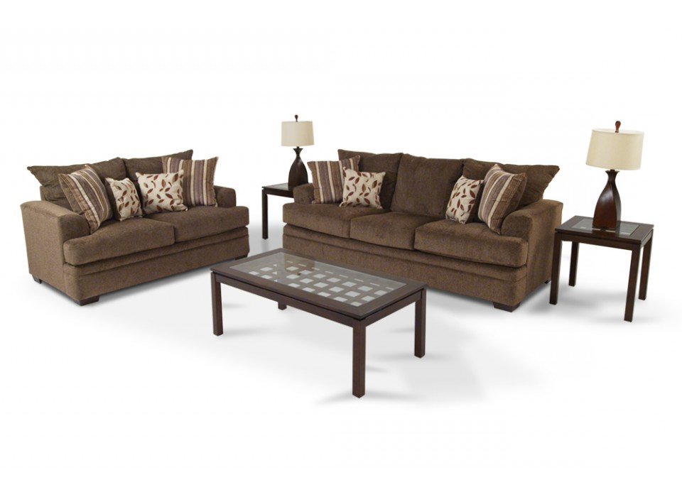 cheap living room sets under $500 04