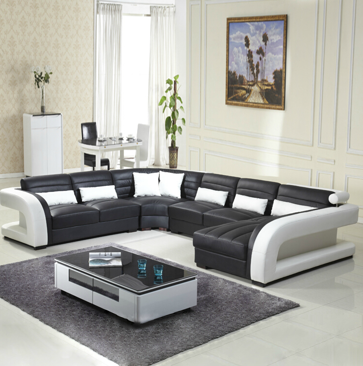 cheap living room sets under $500 06