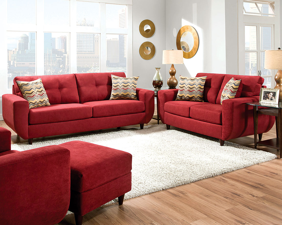 cheap living room sets under $500 07