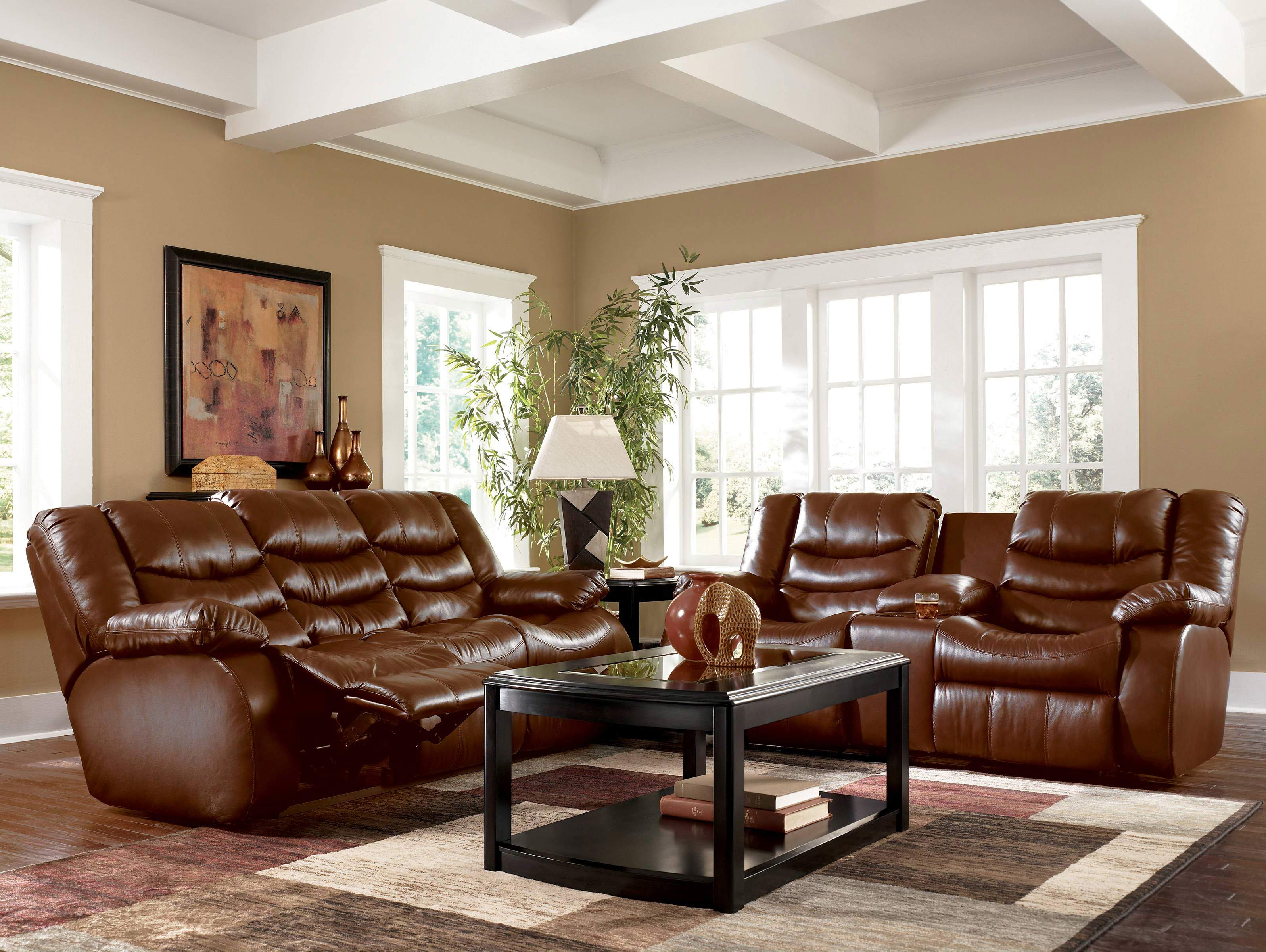 cheap living room sets under $500 08