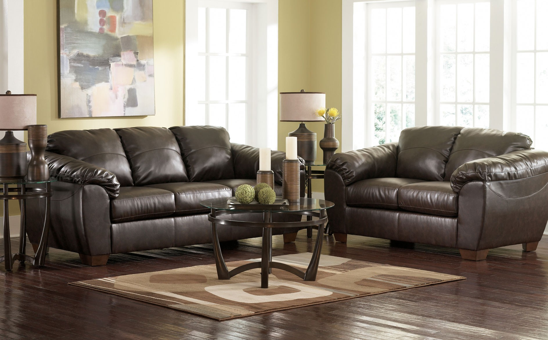 cheap living room sets under $500 09
