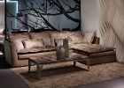 cheap living room sets under $500 11