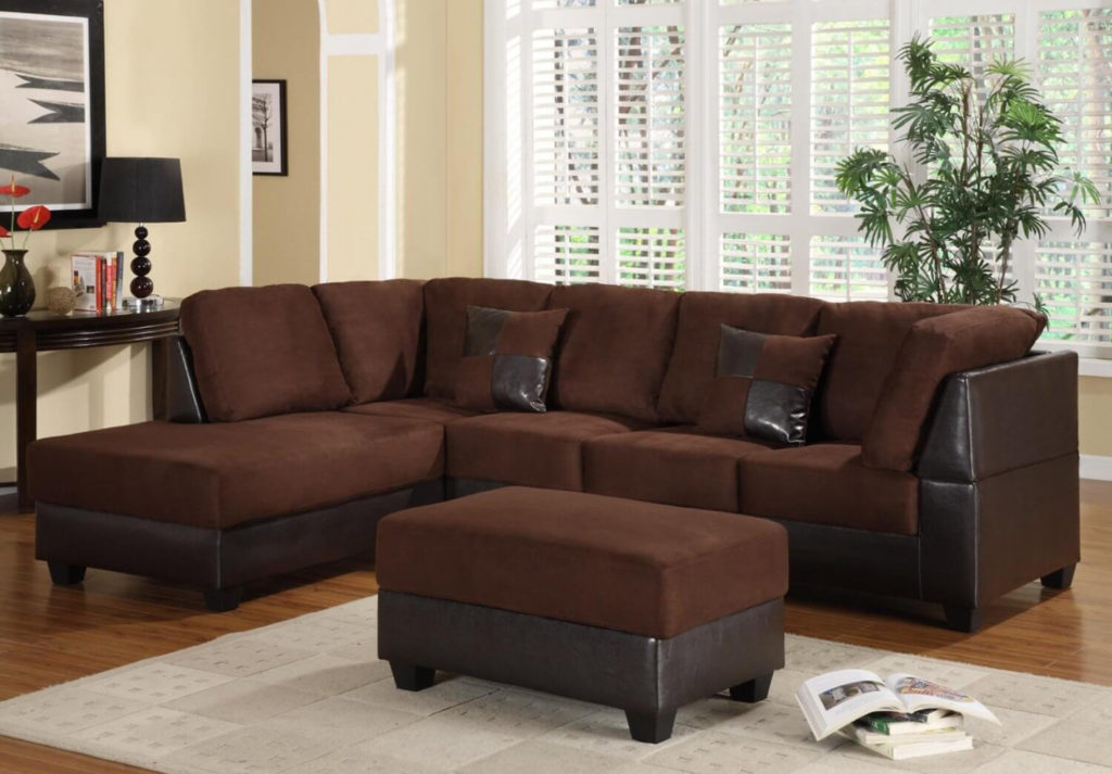 cheap living room sets under $500 12