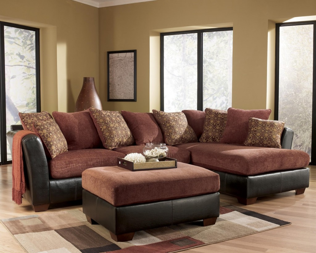 cheap living room sets under $500 13