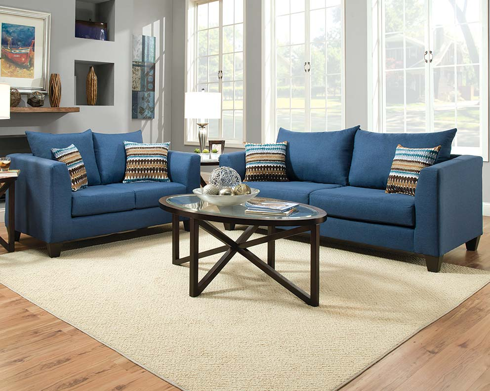 cheap living room sets under $500 14