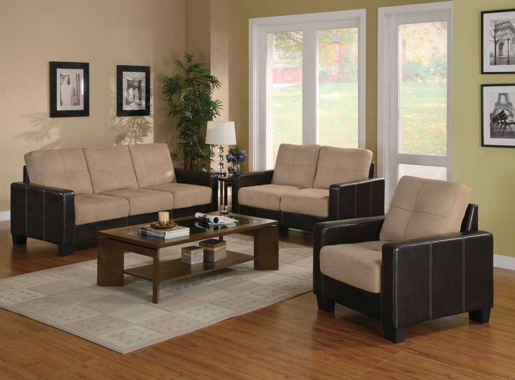 cheap living room sets under $500 16