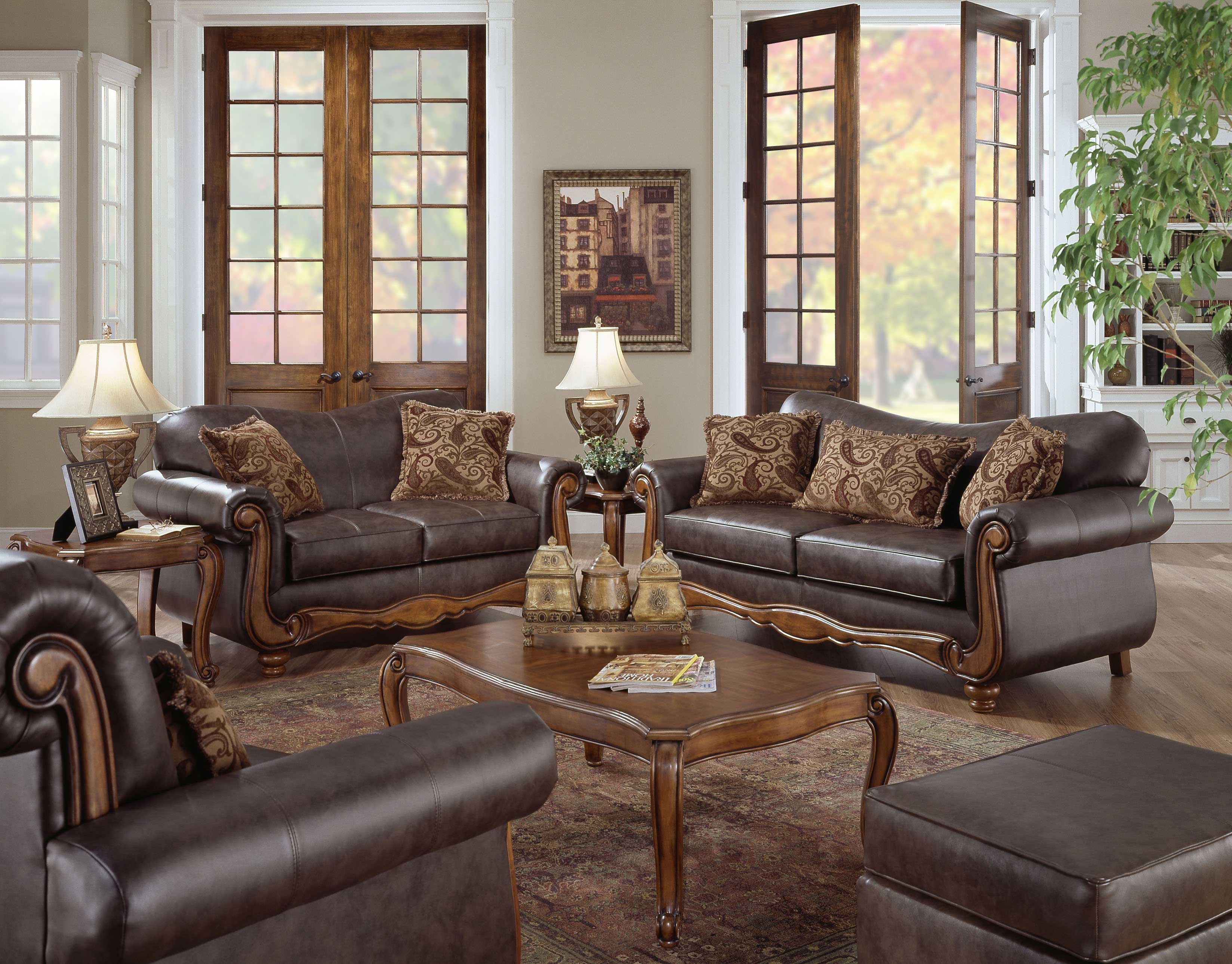 Living Room Sofa Set : Cheap Living Room Sets Under $500  Roy Home Design