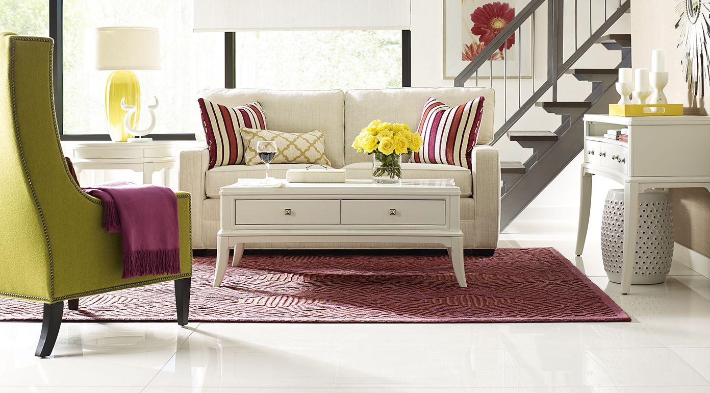 . Cheap Living Room Sets Under  500   Roy Home Design