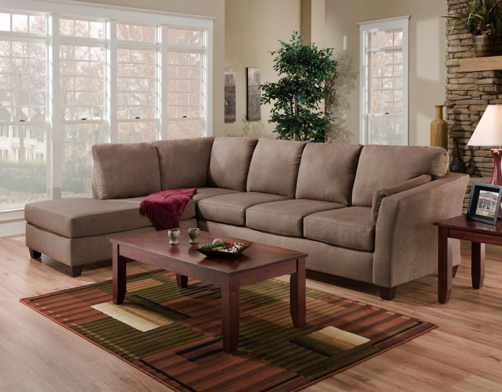 cheap living room sets under $500 19