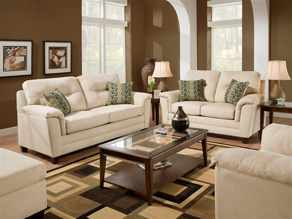 cheap livingroom set cheap living room sets under 500 roy home design 8532