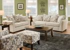 cheap living room sets under $500 21