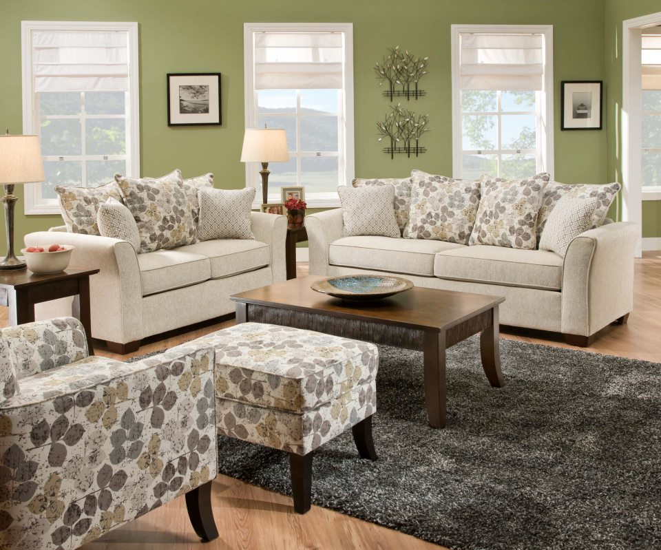 cheap livingroom set cheap living room sets under 500 roy home design 1647