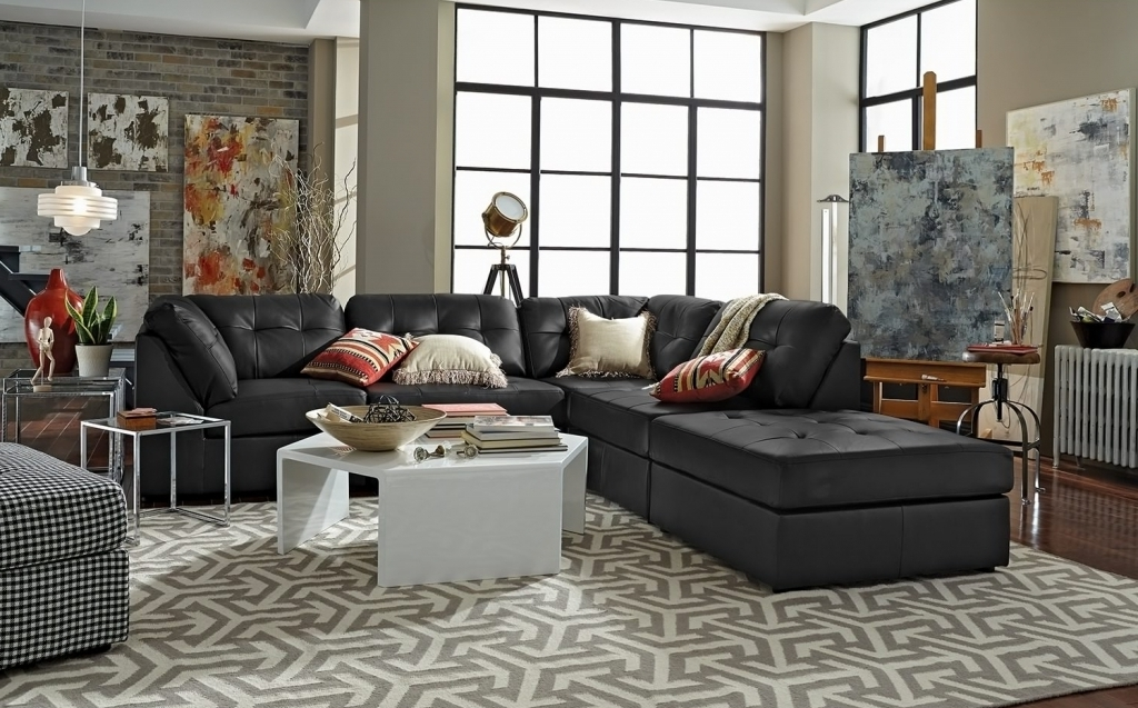 cheap living room sets under $500 22