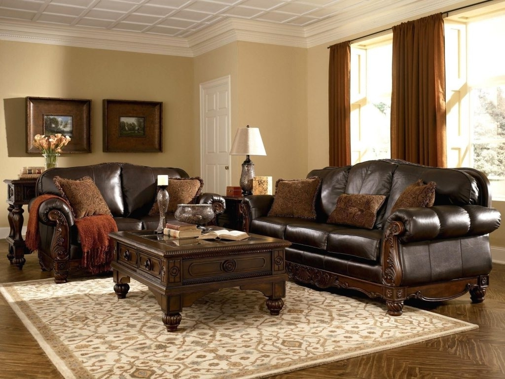 cheap living room sets under $500 23