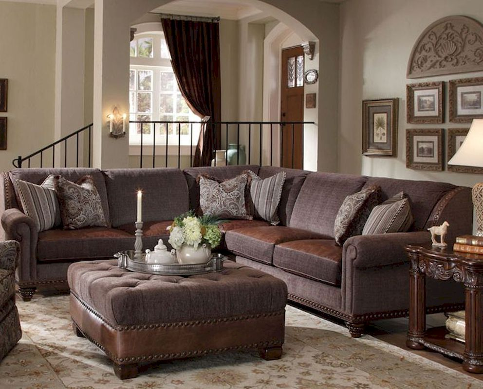 Cheap Living Room Sets Under 500 24 Roy Home Design