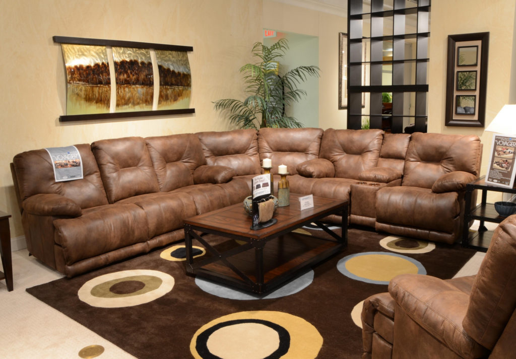 cheap living room sets under $500 25