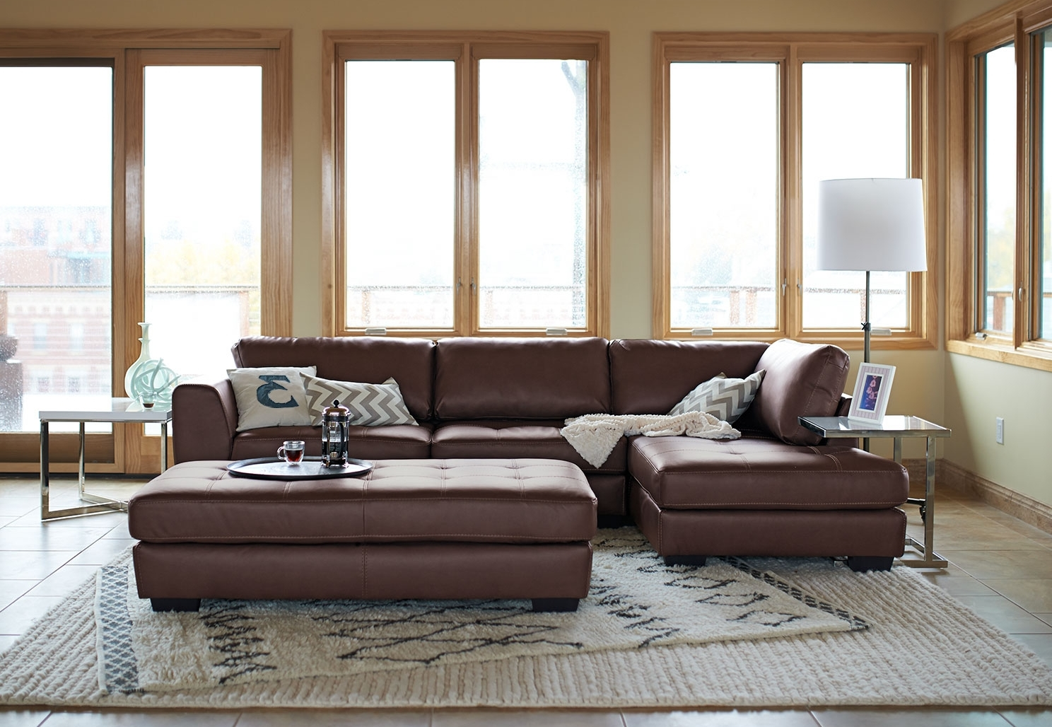 ... Cheap Living Room Sets Under $500 28