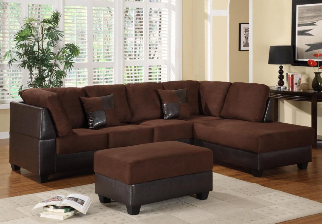 Cheap living room sets under 500 roy home design for Inexpensive couch sets