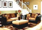 cheap living room sets under $500 30