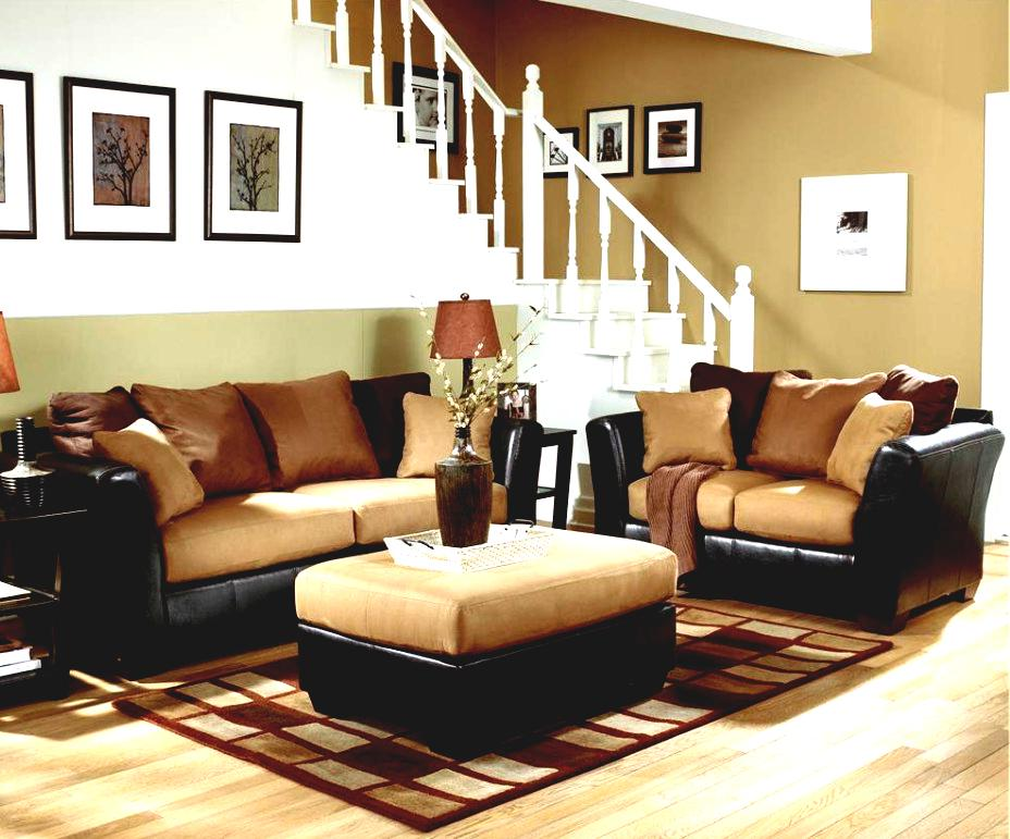 ... Cheap Living Room Sets Under $500 30 ...