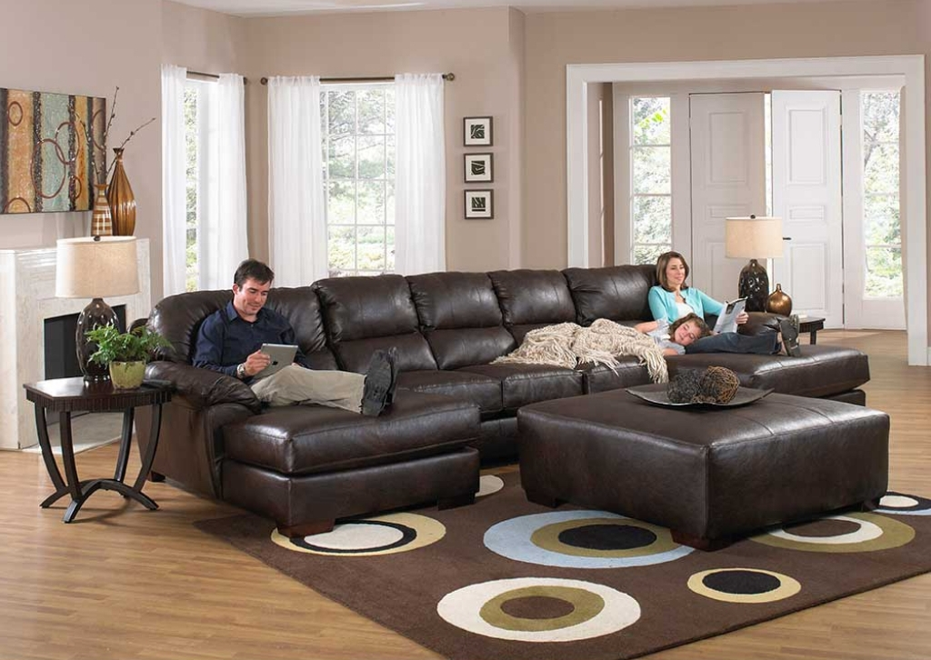 cook brothers living room sets 11
