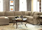 cook brothers living room sets 16