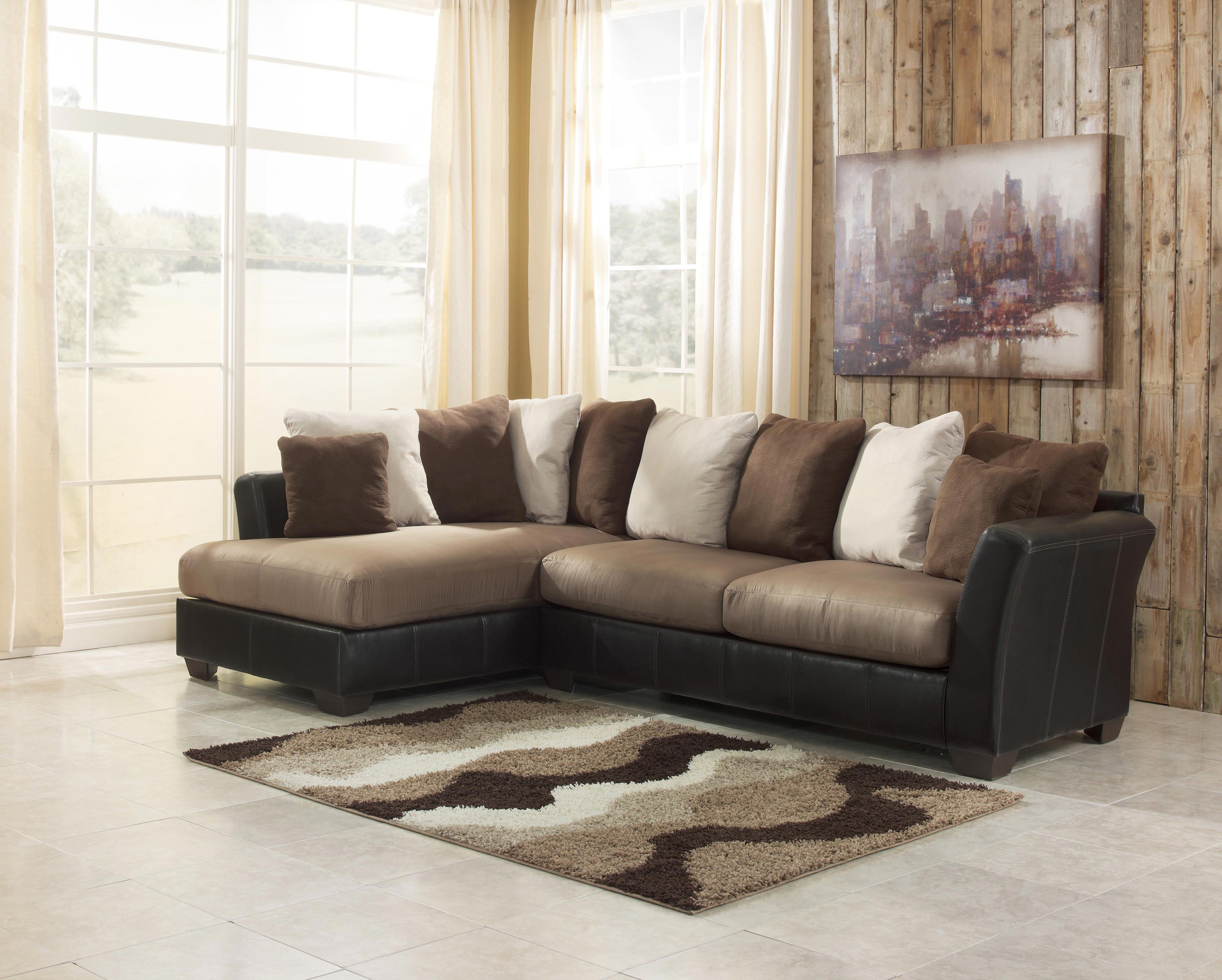 cook brothers living room sets 17