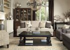 cook brothers living room sets 19