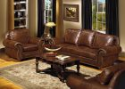 cook brothers living room sets 20