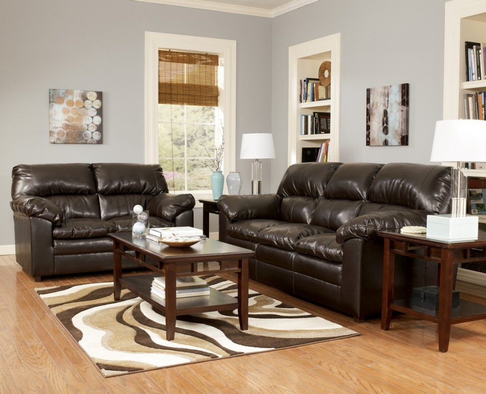 cook brothers living room sets 22